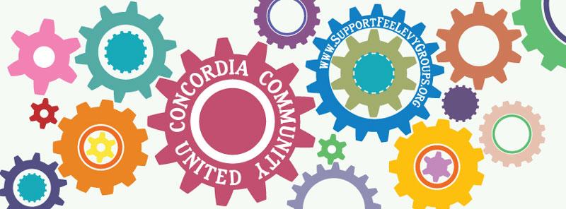 Concordia Community
